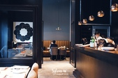 Domani 義式餐廳:Domani義式109.jpg