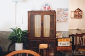 旧宅在 板橋舊宅咖啡廳:旧宅在板橋咖啡106.jpg