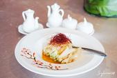 圓山大飯店金龍餐廳:圓山飯店金龍廳105.jpg