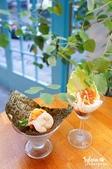 海繩Umi Nawa Utopa Coffee:海繩106.jpg