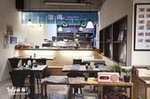 海繩Umi Nawa Utopa Coffee:海繩103.jpg