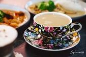 Saturn Landing Turkish Coffee 登陸土星土耳其咖啡:Saturn Landing Turkish Coffee 登陸土星土耳其咖啡113.jpg