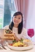 petit doux微兜Café Bistro(京站店):petit doux微兜Cafe Bistro(京站店)118.jpg