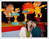 Lantern Festival 2008:Year of mousy.jpg