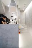 cafe noote:cafe noote板橋咖啡江子翠館100.jpg