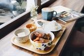 椿珈琲 tsubaki cafe:椿珈琲tsubaki cafe108.jpg