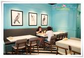 TJB Cafe (The Jeans Bar Cafe):