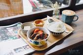 椿珈琲 tsubaki cafe:椿珈琲tsubaki cafe109.jpg