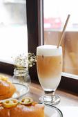 椿珈琲 tsubaki cafe:椿珈琲tsubaki cafe113.jpg