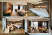 村却國際溫泉酒店 Cuncyue Hot Spring Resort:村國際溫泉酒店108.jpg