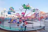 桃園青埔JETS嘉年華樂園 JETS Carnival:桃園JETS 嘉年華123.jpg