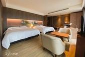 村却國際溫泉酒店 Cuncyue Hot Spring Resort:村國際溫泉酒店110.jpg