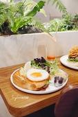 Waku Waku Burger 中山店:Waku Waku Burger 中山店125.jpg