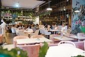petit doux微兜Café Bistro(京站店):petit doux微兜Cafe Bistro(京站店)105.jpg