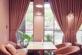 petit doux微兜Café Bistro(京站店):petit doux微兜Cafe Bistro(京站店)107.jpg