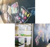 新竹關埔國小:在這裡生活 跳脫框架的學校:新竹關埔國小-跳脫框架的學校102.jpg