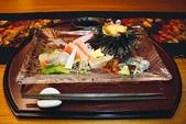 光琳割烹日本料理:光琳割烹日本料理119.jpg