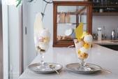 松山冰淇淋甜點Deux Doux Cremerie, Patisserie:松山冰淇淋甜點Deux Doux Cremerie, Patisserie & Cafe0.jpg