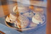 松山冰淇淋甜點Deux Doux Cremerie, Patisserie:松山冰淇淋甜點Deux Doux Cremerie, Patisserie & Cafe4.jpg