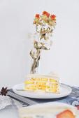 稍甜Syrupless人氣千層蛋糕專賣店:稍甜Syrupless110.jpg