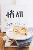 稍甜Syrupless人氣千層蛋糕專賣店:稍甜Syrupless112.jpg