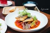 Angel Cafe:東門永康街AngelCafe116.jpg