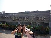 Hk Ocean Park ~:Pacific Pier ~