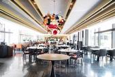 Humble House Taipei寒舍艾麗酒店-LA FARFALLA義式餐:la farfalla義式廳-寒舍艾麗酒店103.jpg