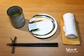 鮨処律(鮨處律)無菜單料理:鮨處律104.jpg