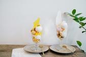 松山冰淇淋甜點Deux Doux Cremerie, Patisserie:松山冰淇淋甜點Deux Doux Cremerie, Patisserie & Cafe112.jpg