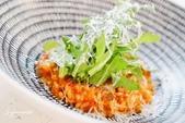 CASA private dining 家私廚 (預約制) :CASA private dining 家私廚007.jpg