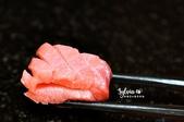 鮨処律(鮨處律)無菜單料理:鮨處律107.jpg