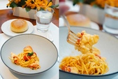 TOSCANA義大利餐廳:TOSCANA義大利127.jpg