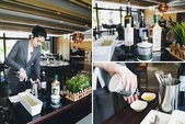 Humble House Taipei寒舍艾麗酒店-LA FARFALLA義式餐:la farfalla義式廳-寒舍艾麗酒店112.jpg