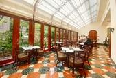 TOSCANA義大利餐廳:TOSCANA義大利100.jpg