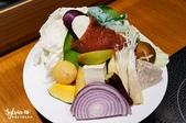 圍樂鮮境涮涮鍋:圍樂14.JPG