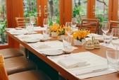 TOSCANA義大利餐廳:TOSCANA義大利107.jpg