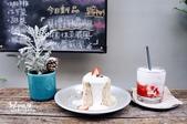 疍宅(蛋宅)EggHost Cafe搗蛋工作室:蛋宅EggHost Cafe搗蛋工作室110.jpg