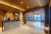 村却國際溫泉酒店 Cuncyue Hot Spring Resort:村國際溫泉酒店143.jpg