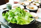三元花園韓式餐廳(潭美店):三元花園韓式120.jpg