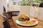 Waku Waku Burger 中山店:Waku Waku Burger 中山店.jpg
