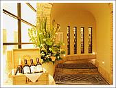 Sabatini 義式餐廳:Lobby.jpg