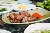三元花園韓式餐廳(潭美店):三元花園韓式124.jpg