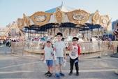 桃園青埔JETS嘉年華樂園 JETS Carnival:桃園JETS 嘉年華105.jpg