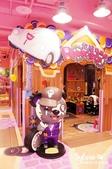 貝兒絲樂園:貝兒絲樂園Bear's world007.JPG