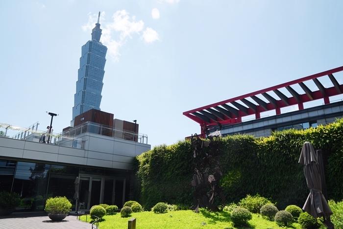 Humble House Taipei寒舍艾麗酒店-LA FARFALLA義式餐:la farfalla義式廳-寒舍艾麗酒店110.jpg