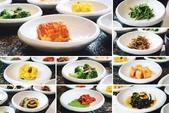 三元花園韓式餐廳(潭美店):三元花園韓式107.jpg