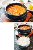 三元花園韓式餐廳(潭美店):三元花園韓式132 (2).jpg
