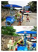 Phillipines ~ Cebu 宿霧:Popsicle