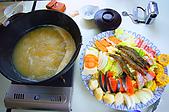 Onuma Koen & Hakodate ~:Seafood Hotpot ~